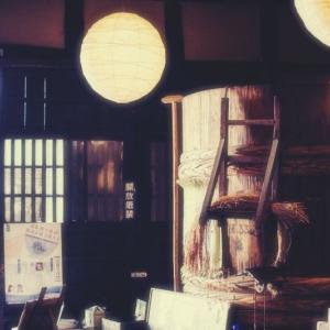 ロンドンで最高賞の栄誉を獲得した竹原のお酒 龍勢
