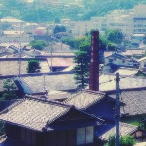 女性杜氏と幻の米・八反草のストーリー 富久長