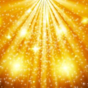 天使のゆりかご〜太陽の恩恵