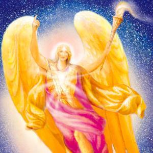 天使のゆりかご〜愛を広げてください