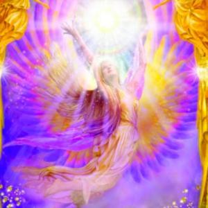 天使のゆりかご〜魂の願いを知るキーとは