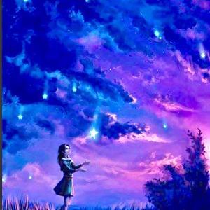 """""""【癒しの引き寄せ】宇宙はいつも裏切らない。.:*:・°"""""""