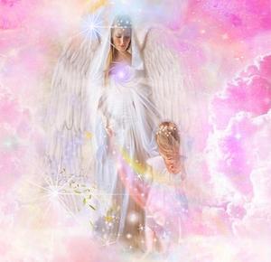 天使のゆりかご〜真実は愛