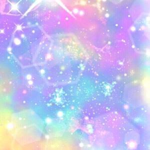 宇宙とのダンス。.:*:・°