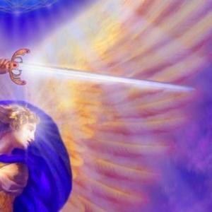 天使のゆりかご〜望みが現実となります