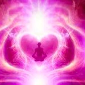 天使のゆりかご〜愛と光を送ってください