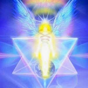 天使のゆりかご〜光はそこにあります