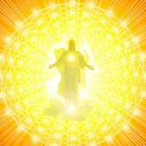天使のゆりかご〜人生を助ける学び