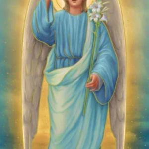 天使のゆりかご〜宇宙からのサインの見方