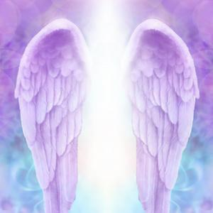 天使のゆりかご〜自分の価値を信じる