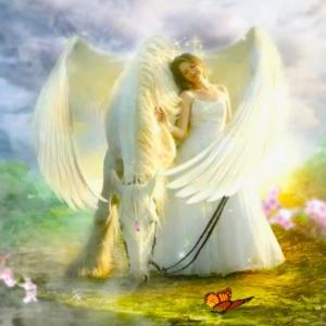 天使のゆりかご〜解き放たれる