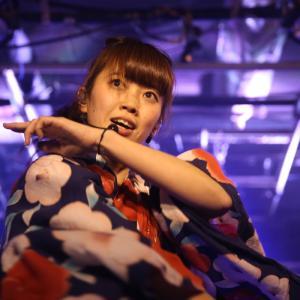 2/12女子独身倶楽部『LOVE活LIVE Vol.1 』写真その1を公開!