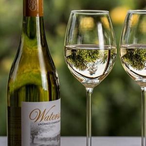 フランスワイン好きが独断と偏見で選ぶ!日本人がお好きなワインの産地♪