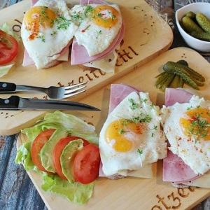 【ヒルナンデス ボルディエバター】毎朝の食パンをより美味しく食べる方法