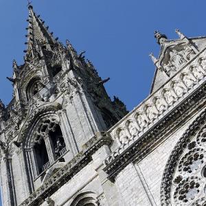 スマホで習う仏文法!アンサンブルアンフランセのビデオ講座がおすすめです!