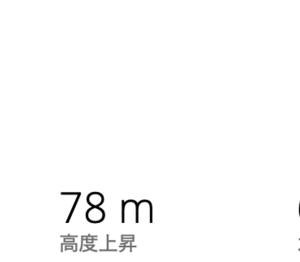 【定期】土曜日朝ラン+【10月】オンラインマラソン