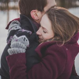 「大人の恋愛」で学んだ人生を豊かにする4つの方法