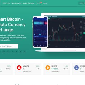 Amanpuri(AMAL)の口座開設方法と取引方法!! IEO  | 海外仮想通貨取引所