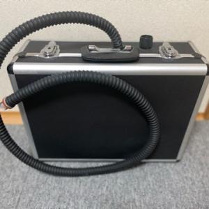 高圧電動ポンプの防音対策
