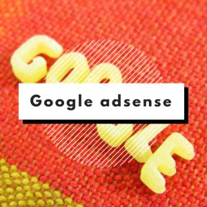 Googleアドセンスの特徴・注意点とは?