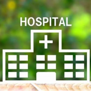 買い物を振り返る日記 2021年6月15日 病院4,990円 薬1,060円 国民年金49,230円