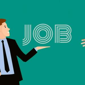 貴社が求めるベトナム特定技能人材を採用するには