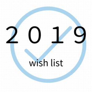 【2019年やりたいことリスト100】3月の達成状況など