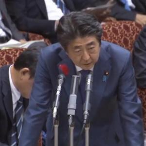 避難所でのホームレス受け入れ拒否、安倍晋三首相がコメント!「すべての被災者を受け入れることが望ましい」