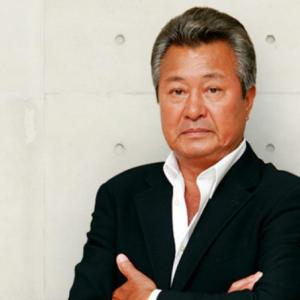 【訃報】俳優の梅宮辰夫さん死去、慢性じん不全 81歳