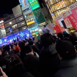 山本太郎代表の池袋街頭演説に数千人、駅前を埋め尽くす大演説に!もう勢いが止まらない!れいわ新選組