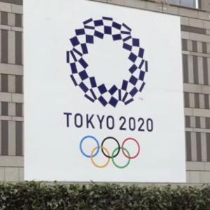 池上彰氏が警告!歴史からも五輪後は不況が確定路線に!「東京オリンピック後に株価も地価も大暴落する」
