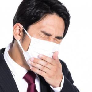 マスクに新型コロナの感染削減効果、欧米の研究チームが相次いで報告!「マスク着用が流行抑制に最も効果的」