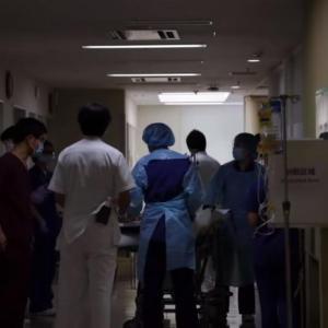 新型コロナで医療機関が経営悪化、2割超で給与削減や解雇など!「コロナで採算が合わない」「第二波で崩壊する」