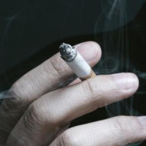 たばこが一斉値上げ、「メビウス」は490円から540円に!1箱50円程度 10月から変更