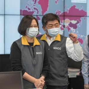 台湾が日本の警戒レベルを引き上げ!新型コロナの感染拡大で見直し
