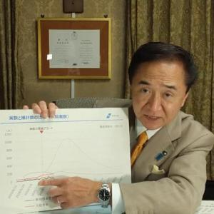 神奈川県で過去最多、119人の感染確認!大阪に続いて最多報告 東京以外の各地に拡大か