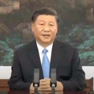 国連で中国VS米国!習近平国家主席「ガキ大将のような振る舞い、いかなる国も許されるべきではない」
