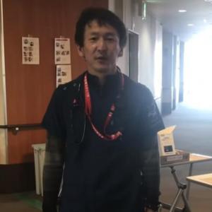 岩田健太郎教授「4連休中の感染者は7日後程度に発症」「追い打ちをかけるように東京GOTO突入」