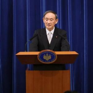 菅内閣の基本方針から「復興」の記述削除 平沢大臣「たまたまそういうことになった」
