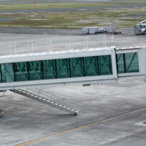 東京五輪に出場決定のウガンダ代表選手からコロナ陽性 成田空港のPCR検査で検出 そのまま選手団は大阪のホテルへ