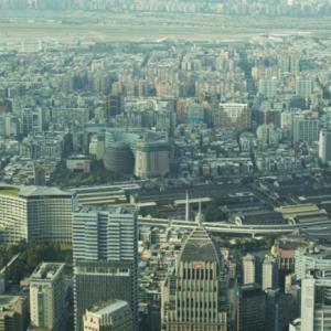 台湾がTPP加盟を申請!中国の加盟をけん制か 米中対立で日本は板挟み?