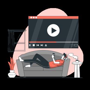 You Tube有料版「You Tube Premium」は音楽と動画両方楽しめてコスパ抜群なので会員になる価値あり