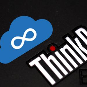 Thinkpad E420 mSATA SSD化とCloudreadyの起動時間