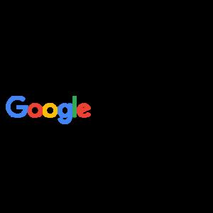 Googleアドセンスで初心者がブログを始めてから収益が出るまで何ヶ月かかったか