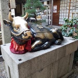 縁切り神社を目指して京都へ! Vol.5