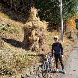 今川峠♥️鶴峠スキー