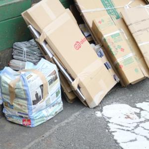 【北海道】ゴミがお金に変わる!「じゅんかんコンビニ24」の使い方