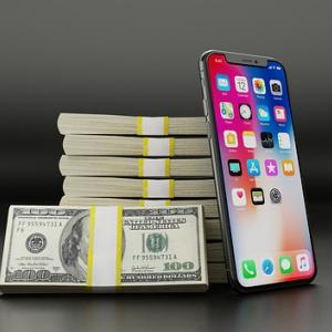 データ通信量を節約して月々の通信費を安くする方法10選(iPhone向け)