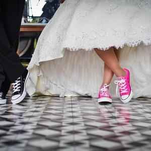 【北海道】結婚式場との契約を安くする方法!【実体験】
