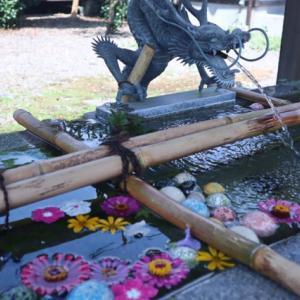 今市報徳二宮神社